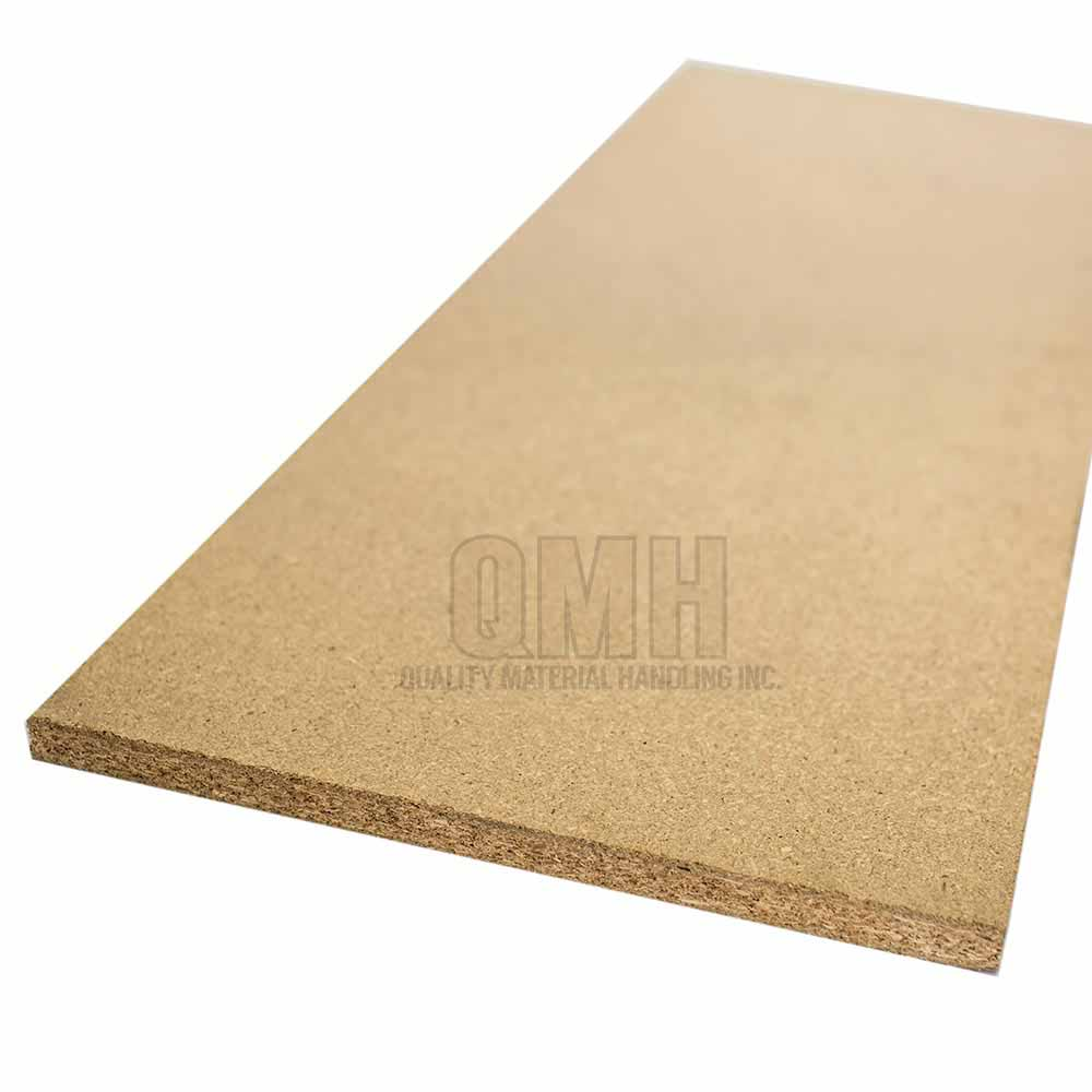 Particle Board for Shelving
