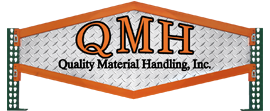 Quality Material Handling Inc.